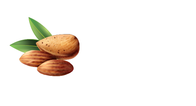dry_fruits