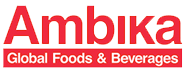 Ambika Global Foods And Beverages Pvt. Ltd.