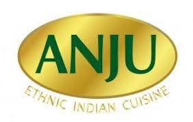 Anju Enterprises_1