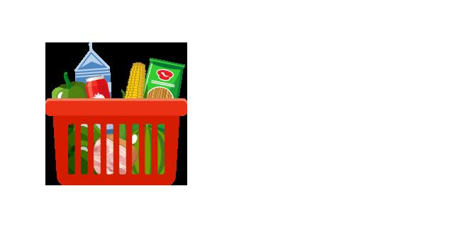 Consumer-food