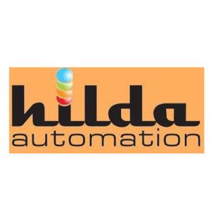 Exhibitor-Logo-1104- Hilda
