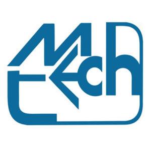 Exhibitor-Logo-1122- Mectech