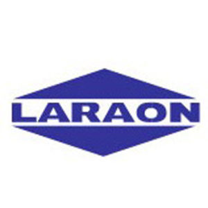 Exhibitor-Logo-1149- Multivac Laron