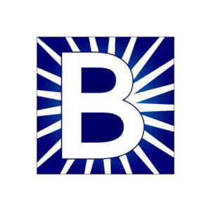 Exhibitor-Logo-1160- Brissun