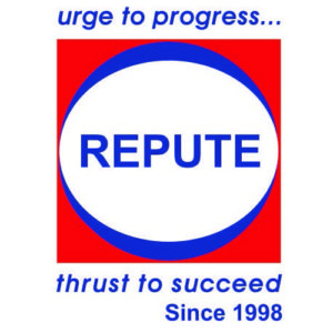 Exhibitor-Logo-1161-Repute