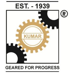 Exhibitor-Logo-1180- Kumar Metals