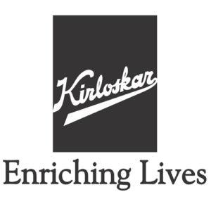 Exhibitor-Logo-1189- Kriloskar