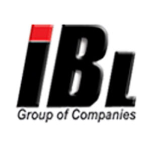 Exhibitor-Logo-1211- Industrial Boilers