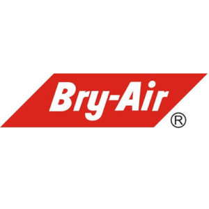 Exhibitor-Logo-1249-Bry-Air Aisa