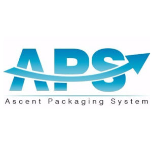 Exhibitor-Logo-1369- Ascent Packaging