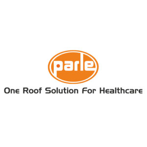 Exhibitor-Logo-1372- Parle Global