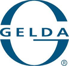 Gelda Foods