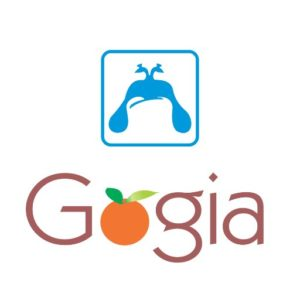 Gogia