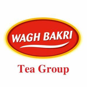 Gujarat Tea Processors (Wagh Bakri)