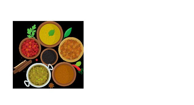 Indian-Ethnic