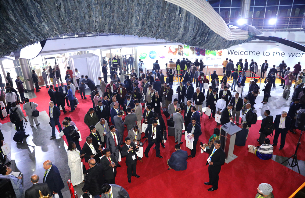 Indusfood_expo_venue_photos1