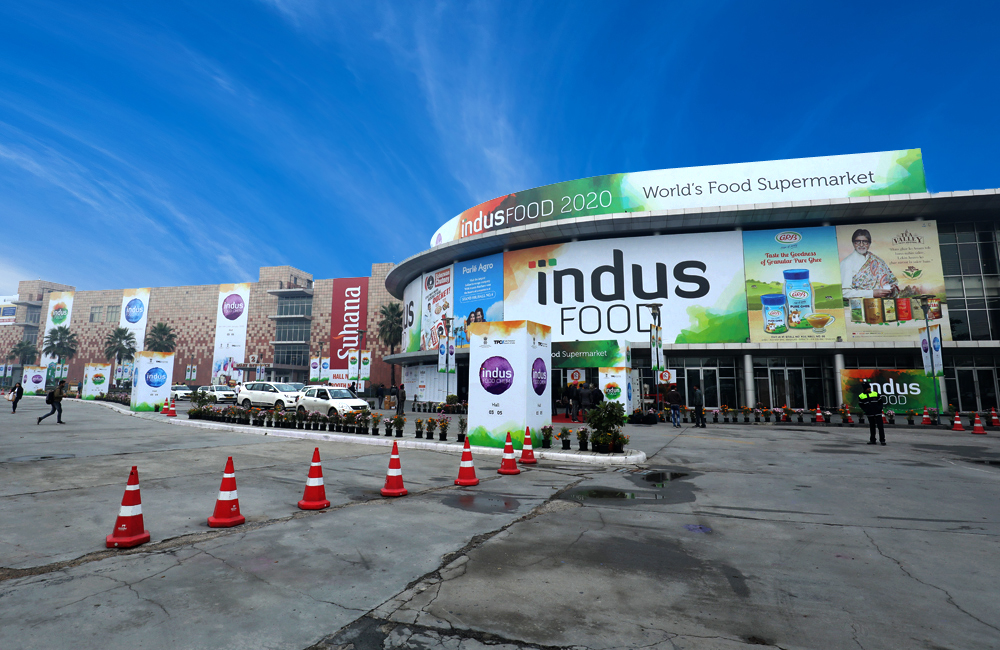 Indusfood_expo_venue_photos10