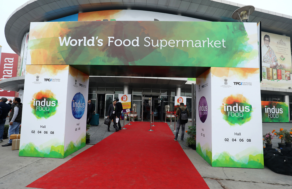 Indusfood_expo_venue_photos11
