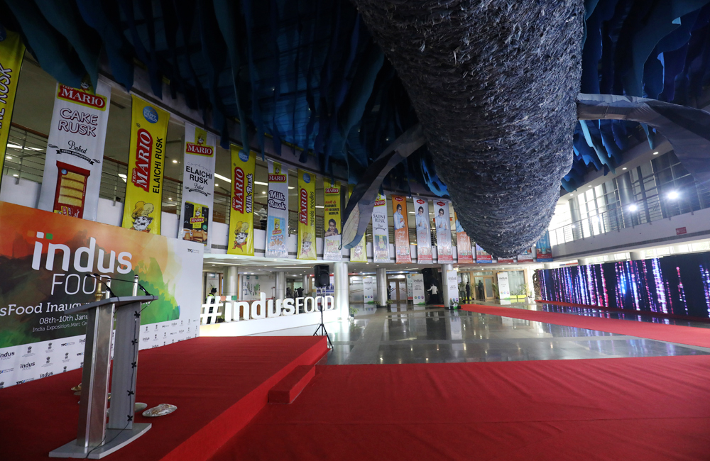 Indusfood_expo_venue_photos12