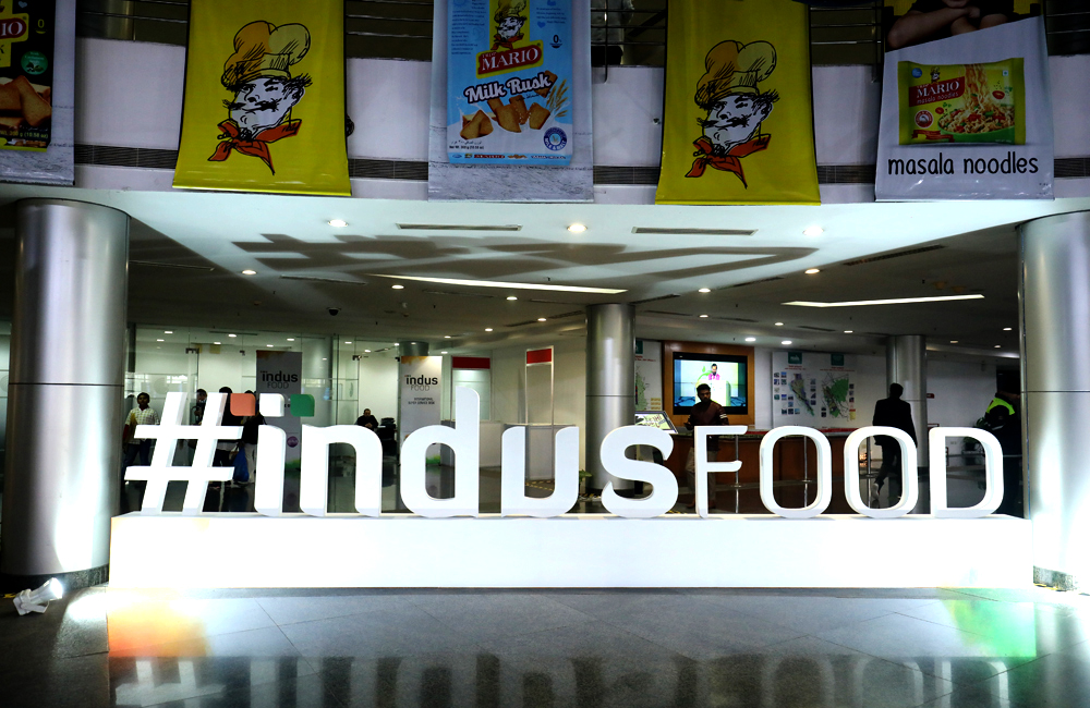 Indusfood_expo_venue_photos13