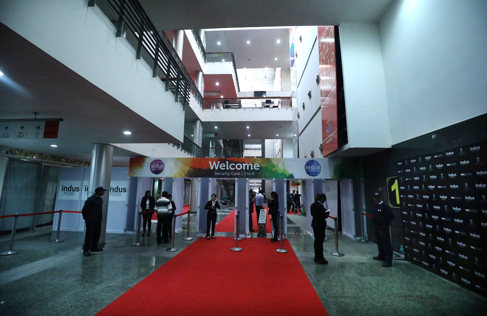 Indusfood_expo_venue_photos15