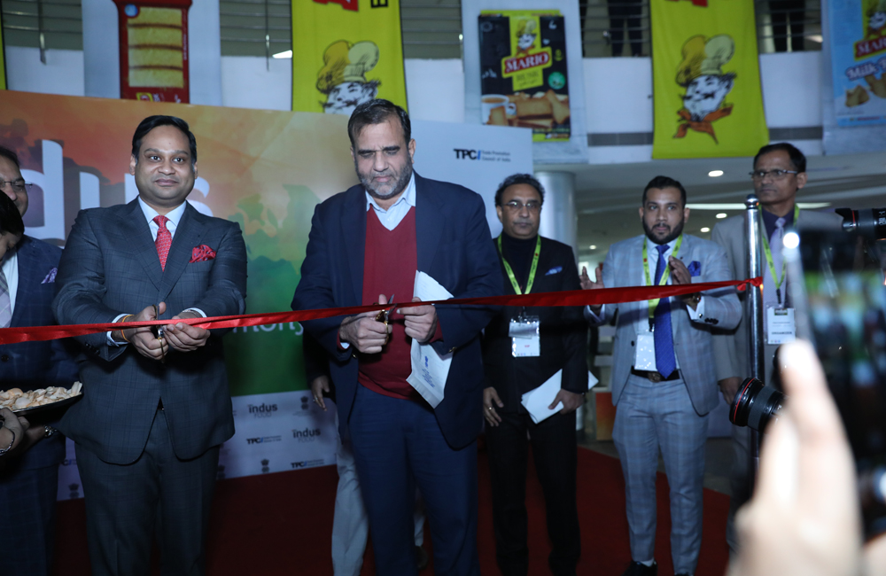 Indusfood_expo_venue_photos16