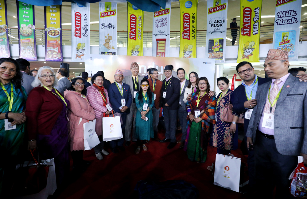 Indusfood_expo_venue_photos6