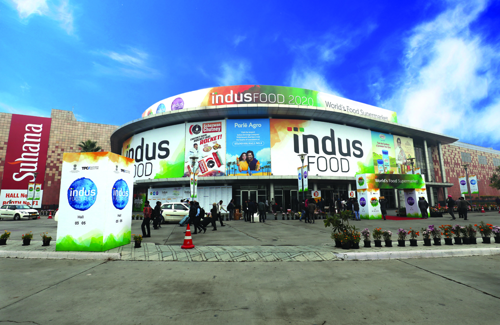Indusfood_expo_venue_photos9