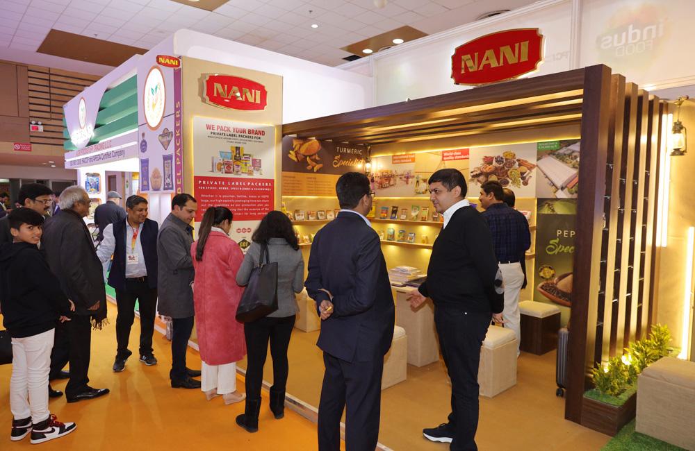 Indusfood_fnb_20203