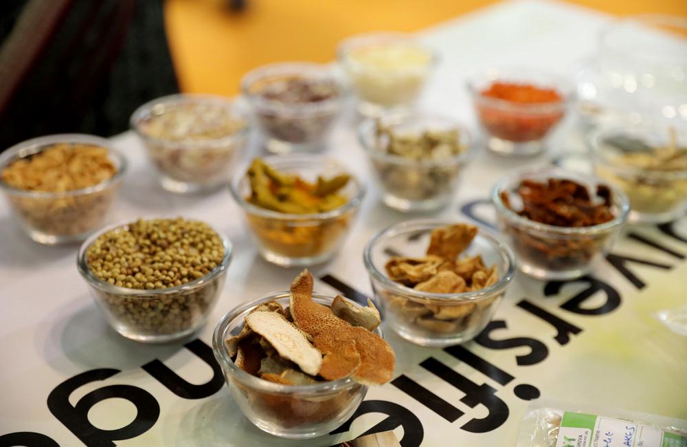 Indusfood_fnb_202033