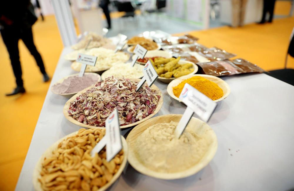 Indusfood_fnb_202034
