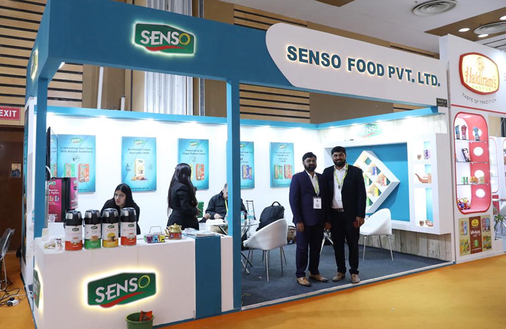 Indusfood_fnb_202040