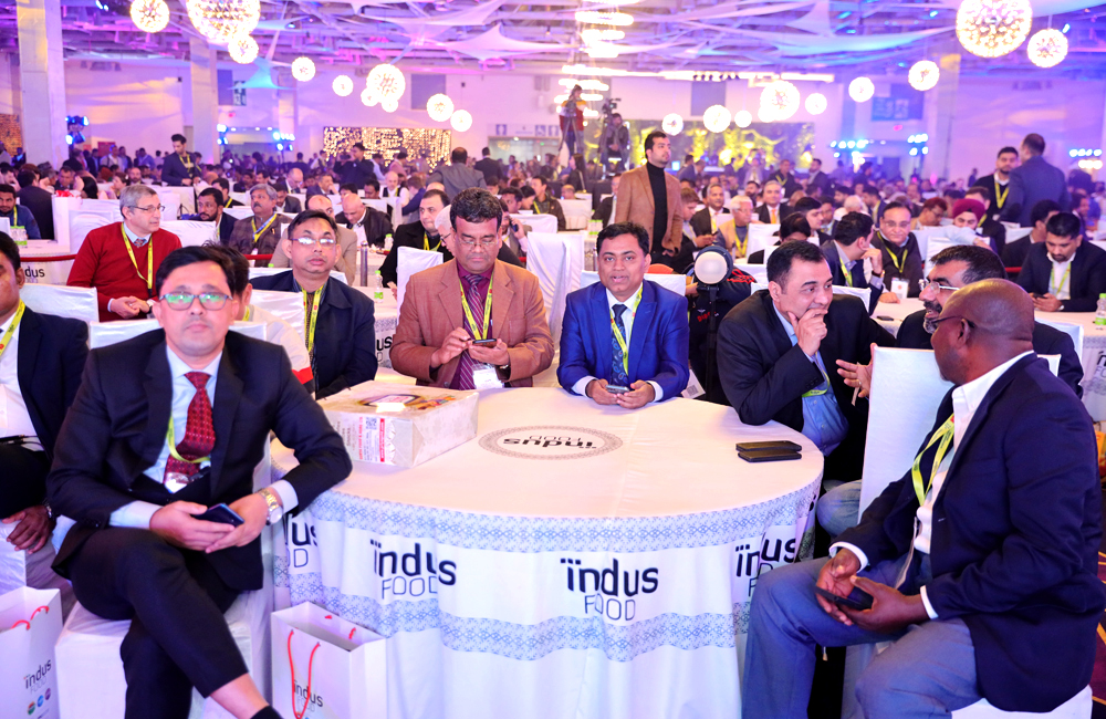 Indusfood_networking_event_202012