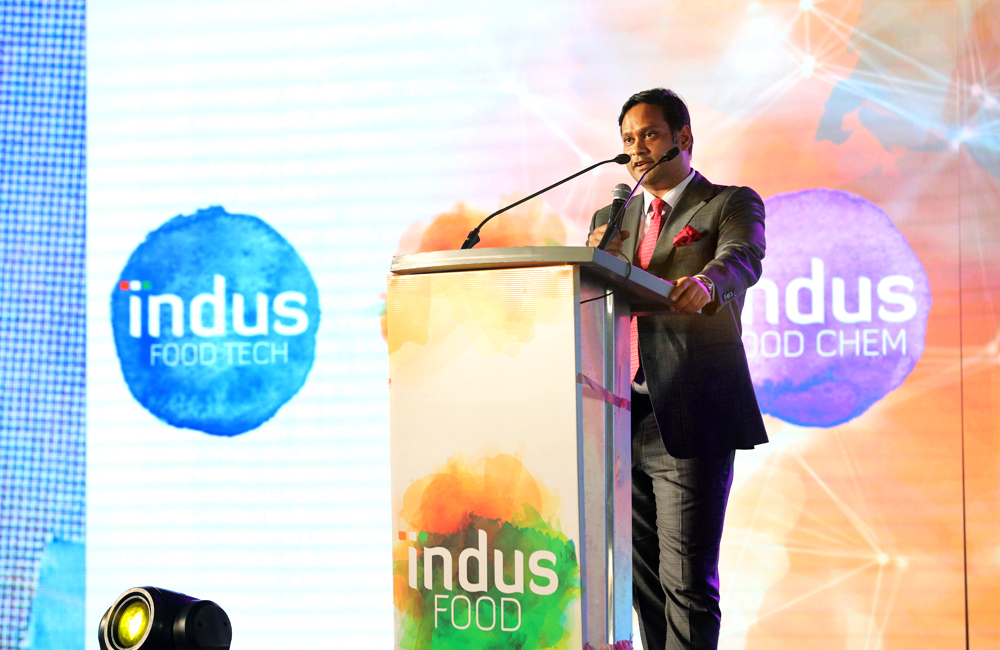 Indusfood_networking_event_202014