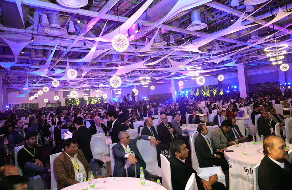 Indusfood_networking_event_20202