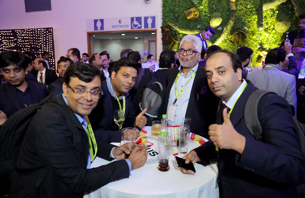 Indusfood_networking_event_202050