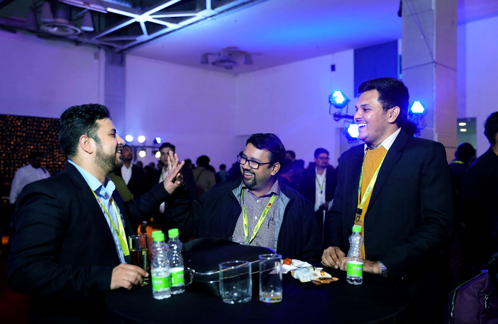 Indusfood_networking_event_202054