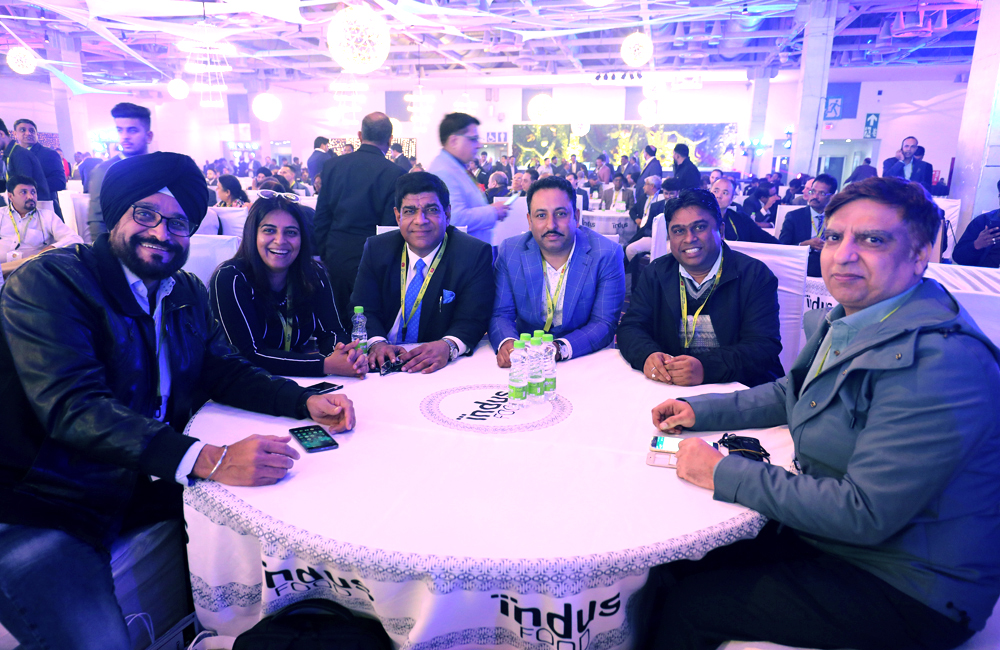 Indusfood_networking_event_20209