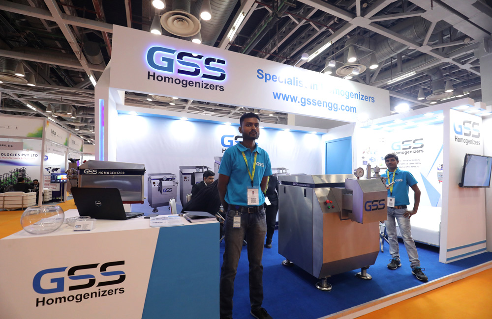 Indusfood_tech_202015