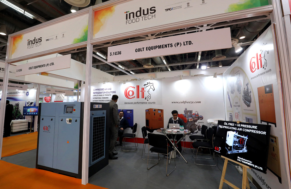 Indusfood_tech_202019