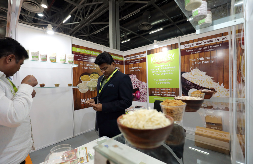 Indusfood_tech_202036
