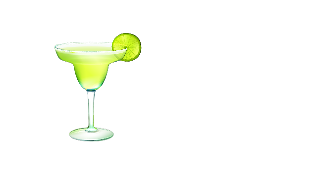 Non-alcoholic-beverages