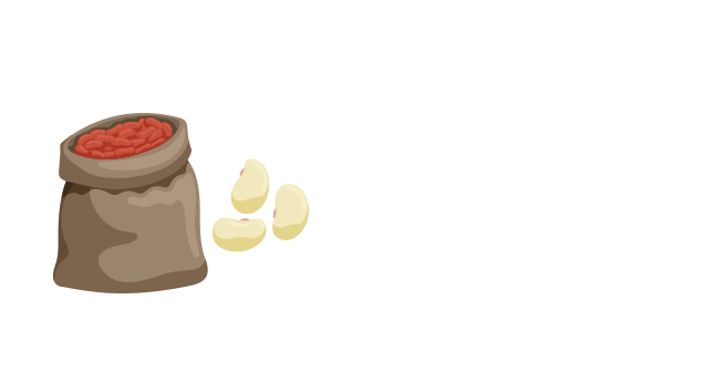 Pulses-&-grains