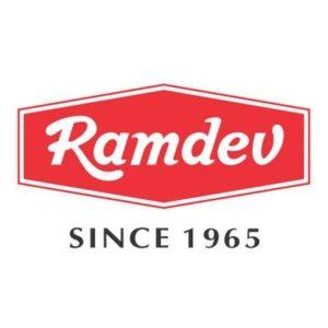 Ramdev Food Products