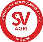 SV AGRI