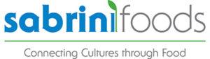 Sabirini-Foods-Logo