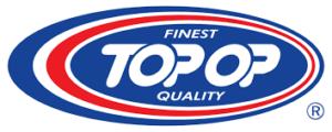 Top Op Foods Limited