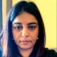 Vandana Jyoti photo
