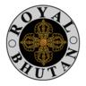 bhutan agro