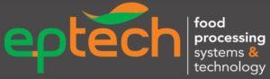 eptech